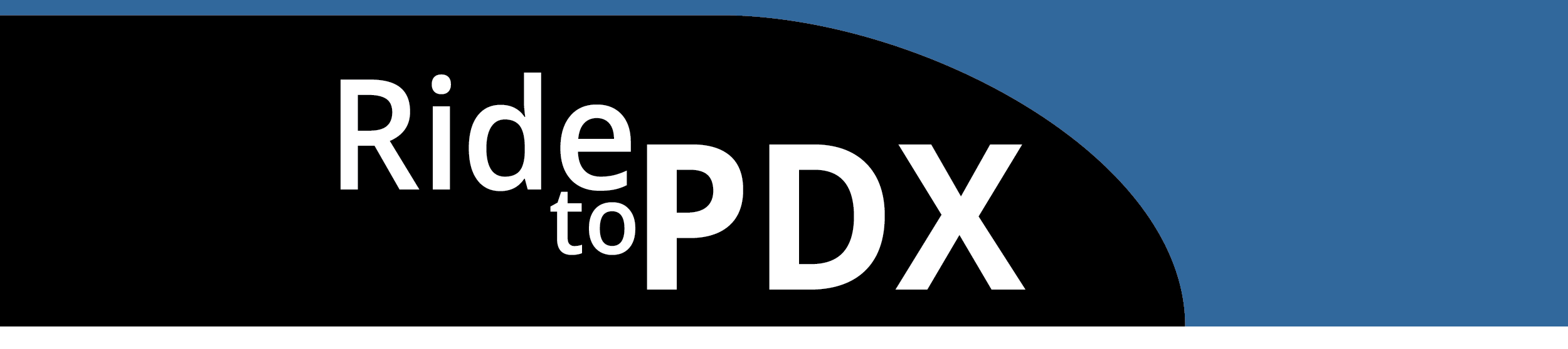 ride to pdx logo2